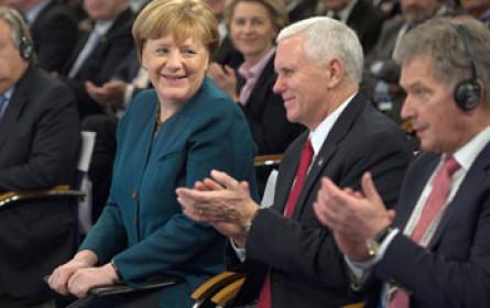 """Fake-News: Sorge des Westens vor """"hybridem Krieg"""" wächst"""