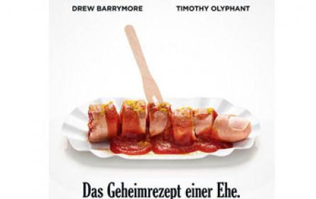 Zerstückelter Finger - Arbeit für den deutschen Werberat
