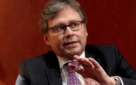 ORF-Redakteursrat kritisiert Strukturreform und Sparpläne
