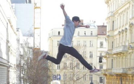 Megaevent Masters of Dirt vertraut auf österreichisches Start-up Taskrookie