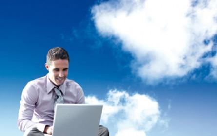 IT-Einkaufsspezialisten schaffen Effizienz