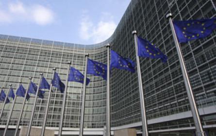 Reformpläne für Urheberrecht stoßen im EU-Parlament auf Widerstand