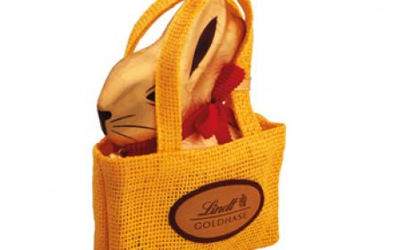 Ohne Süßes kein Ostern