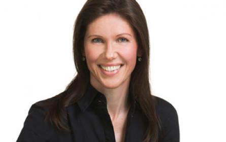 Petra Hauser gründet Exponential Business Hub
