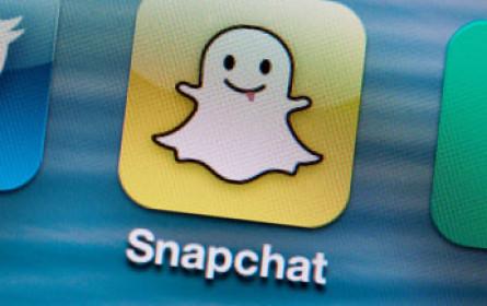 Marktforscher: Snapchat-Werbeumsätze wachsen langsamer als erwartet