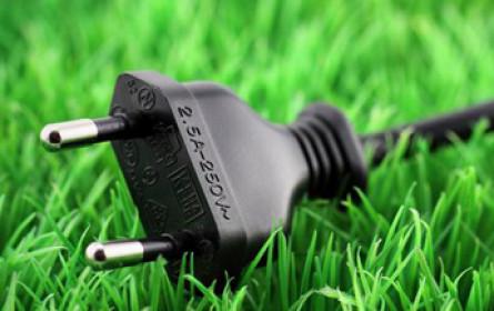 Energie-Partner mit Digital-Energie
