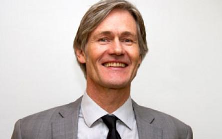 ZKW mit neuem Group Vice President Sales