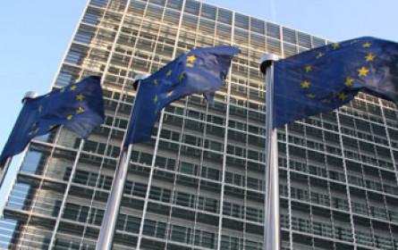 Europäische Medien fordern von Suchmaschinen Vergütung für Texte