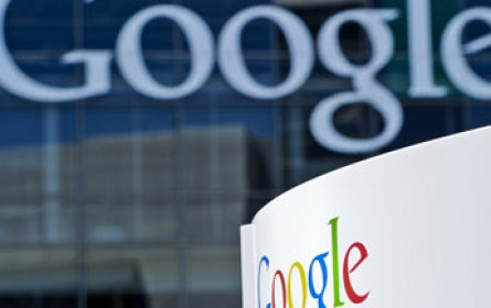 Google startet dritte Runde seiner Innovations-Förderung für Medien