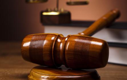 Werbung für Sportwetten - Gericht hob Gewista-Strafe auf