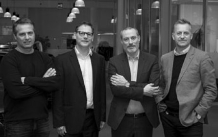 Havas Wien betreut nun auch Schweizer PSA-Etats für Peugeot und Citroën