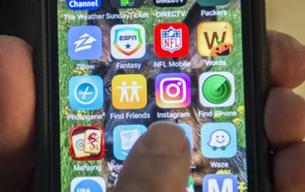 ESET: Instagram Fake-Apps haben es auf Nutzerdaten abgesehen