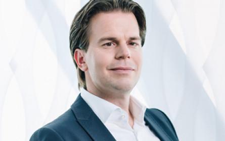 isobar gewinnt Beiersdorf als neuen Kunden