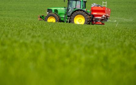 """Italien bekämpft """"Agro-Mafia"""""""