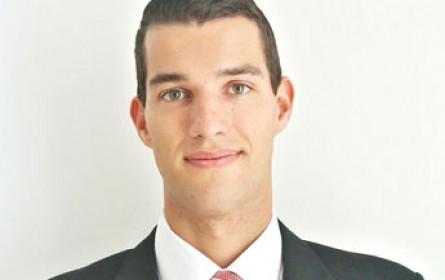 MSC Kreuzfahrten Austria hat einen neuen Marketingleiter