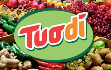 Aldi will italienischen Diskonter TuoDi