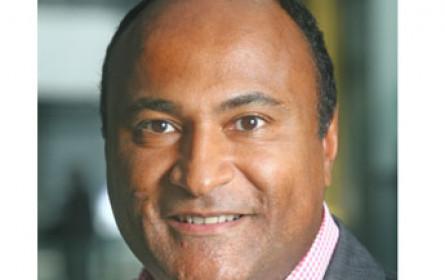 Jean-Louis Varvier verstärkt Emakina CEE im Inbound Marketing