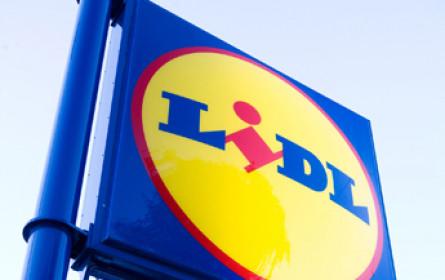 Aldi bleibt weltweiter Marktführer