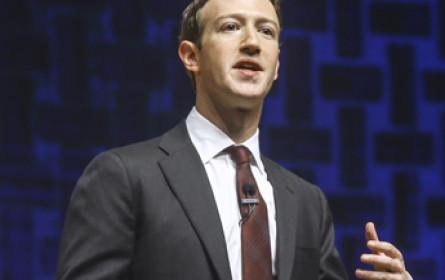 Nach Mord-Video - Facebook will Umgang mit Gewaltbeiträgen überprüfen