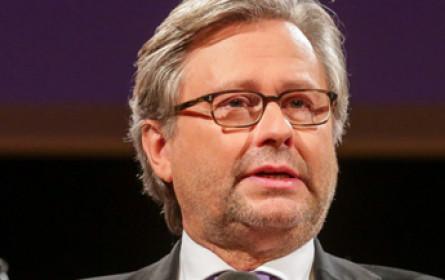 Machtkampf um den ORF - Wrabetz weist Wolf in die Schranken