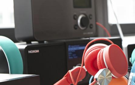 """Fachtag Digitalradio: """"Radio in Österreich befindet sich im Aufbruch"""""""