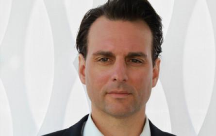 Maximilian Goll verstärkt die Geschäftsleitung von isobar