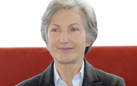 """Irmgard Griss wird TV-""""Richterin"""" auf Puls 4"""