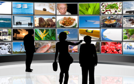 Addressable TV: Erster Kunde ist McDonald´s