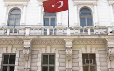 Österreichische Anzeigen-Kampagne unterstützt türkische Journalisten