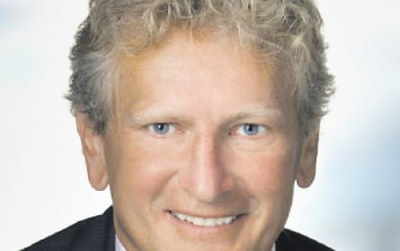 """""""Kronen Zeitung"""" bleibt Marktführer"""