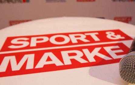 Österreichs Sport-Business vereint