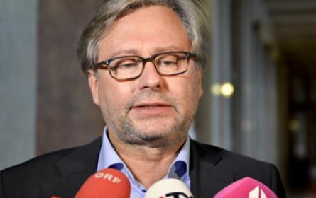 ORF legte Public-Value-Bericht vor