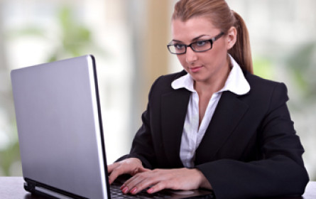 Mitgliedsstaaten sollen Online-Verwaltung ausbauen