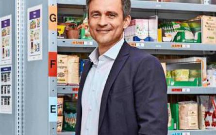 Startschuss für Amazon Fresh in Deutschland
