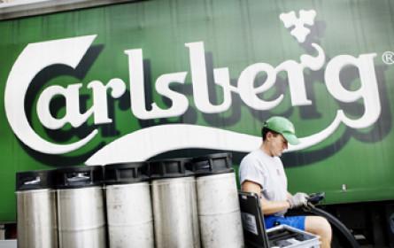 Brauereigiganten fordern Gerstenpatente