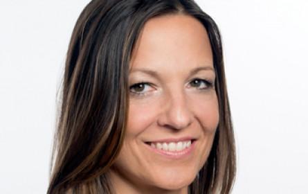Beatrice Cox-Riesenfelder in die Geschäftsführung der ORF Online- und Teletext GmbH bestellt