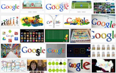 Gericht urteilt in Dauerfehde zwischen Google und Verlagen