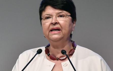 Auslandskommunikation: Wien verlängert Vertrag mit Eurocomm-PR