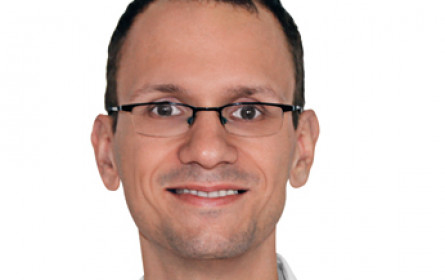 Christian Arold wird Head of Programmatic Search & Performance bei e-dialog