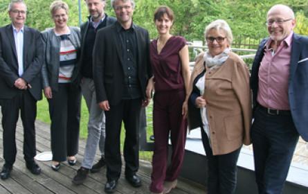 Nominierungen zum Österreichischen Radiopreis 2017