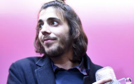62. Song Contest endete mit dem ersten Triumph Portugals