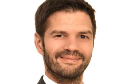 Günther Zögernitz steigt in die Geschäftsführung von RadioCom ein