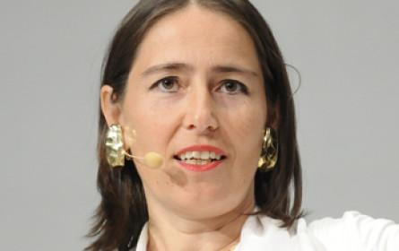 """Föderl-Schmid verlässt den """"Standard"""""""