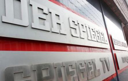 """""""Der Spiegel"""" startet digitale Tageszeitung"""