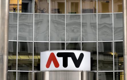 ATV programmiert Nachrichten um