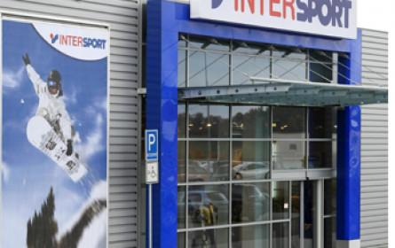 Intersport Austria wächst zweistellig