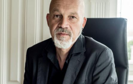 Fenninger verlässt ORF-Stiftungsrat