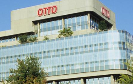 Neuer Chef will Versandhauskonzern Otto auf Wachstum trimmen