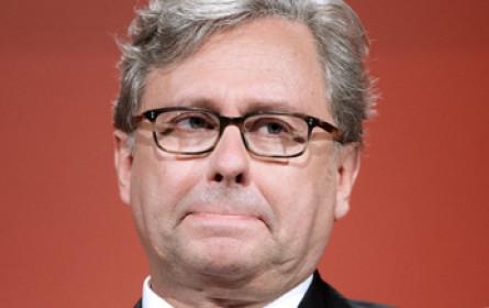 """ORF-Strukturreform """"on hold"""" - Wrabetz informierte Mitarbeiter"""