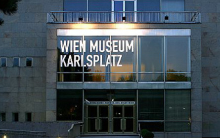 """Bilder einer Stadtzeitung: Wien Museum wühlte im """"Falter""""-Fotoarchiv"""